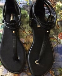 Aldo shoes size 6.5 Edmonton, T5X 0B5