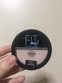Maybelline Fit me 9005 km
