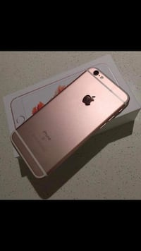Iphone 6s 64gb very good condition + accesories Notre-Dame-de-l'Île-Perrot, J7W 0K2