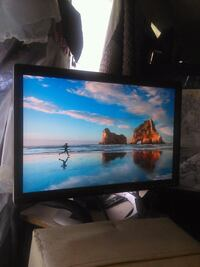 Nice dell monitor with touch Ringgold, 30736