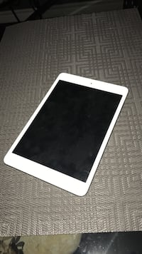 IPad Mini 2nd Gen Lakeshore