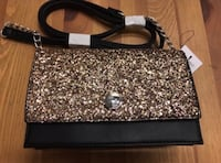 Nine west clutch new Saint-Eustache, J7R 5C9