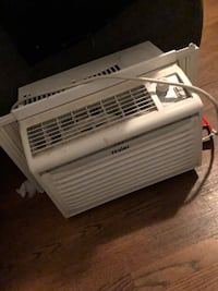 Air conditioner Arlington, 22205