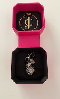 Juicy Couture Charm Fairfax, 22030