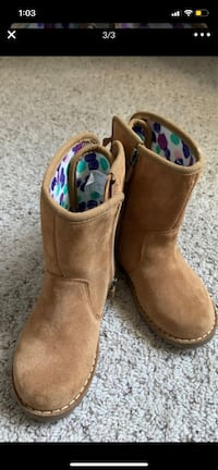 UGGS Virginia Beach, 23452