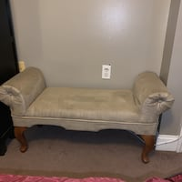 Chaise New Orleans, 70113