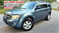 Ford - Escape - 2012 Arlington, 76012