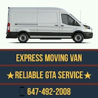 mover movers moving
