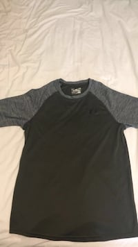 Work out shirt Toronto, M2M 3Z1