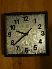 Coolest Awesome Looking Wall Clock!!