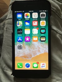 Space gray iPhone 6  Markham, 60428