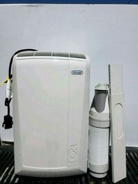 air conditioner portable ac 11500btu Anaheim, 92805