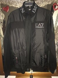 BRAND NEW ARMANI SPRING JACKET London, N5Y 3P8