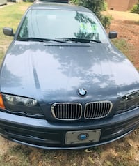 BMW - 3-Series - 1999 Macon