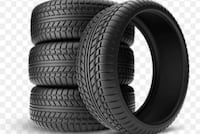 New LIONHART Low Profile Tires  All Sizes Available Wholesale Pricing  Pricing Starting @ $69 Each
