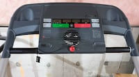 Protech 2.25 HP treadmill **EXCELLENT CONDITION** Brampton