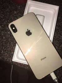 Unlock iphone xs max 256gb