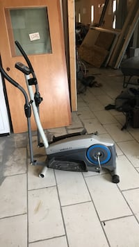 Weslo Elliptical   Fort Wayne, 46806