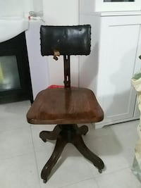 Vintage rolling chair  Queens, 11355