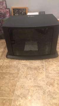 TV Stand/Entertainment Dunn Loring, 22027