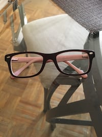 Ray ban glasses  Toronto, M3M 1J2