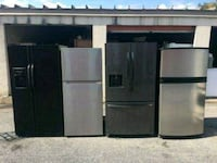 Refridgerators For Sale Augusta