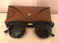 Authentic Ray Ban Sunglasses  Vaughan, L6A 2P5