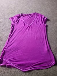 Womens Mudd Shirt For 1.00 ! Kearneysville, 25430