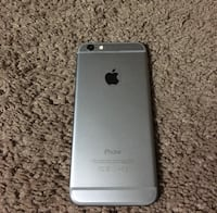 Space gray iphone 6 Los Angeles, 91606