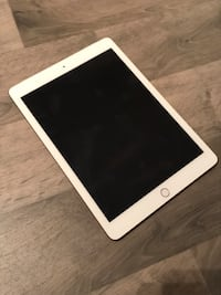 iPad 5th gen 32Gb + 4G Malmö, 211 41