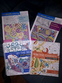 Adult.coloring books