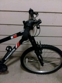 Roadsters mountain bike Katy, 77450
