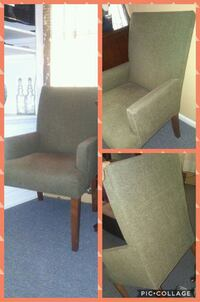 2 accent chairs 34 km