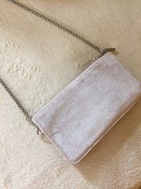 Urban outfitters mini crossbody bag  Vancouver, V6E 1N6