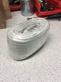 Ethernet cable 65 ft, finished ready ends Richmond Hill, L4C 0E4