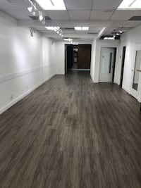 COMMERCIAL For rent Vaughan