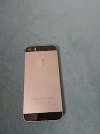 İPHONE 5S Afyon