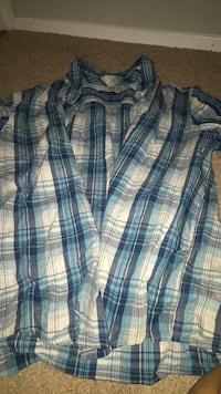 Shirt Oxon Hill, 20745