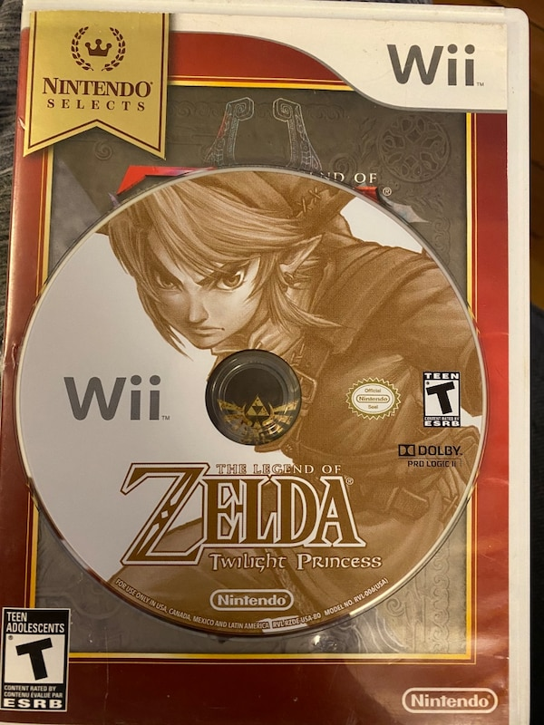 Zelda Twilight Princess e155936d-a6b8-40c4-acf8-60122c6418a1