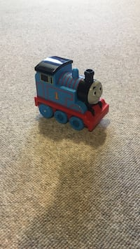 thomas the train toy Poolesville, 20837