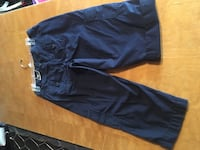 New Capris Size 6 Madison Heights, 48071