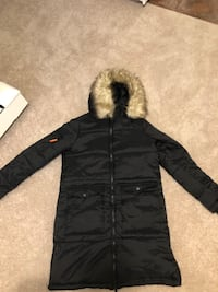Brand New Insulated Winter Jacket London, N6H 4R5
