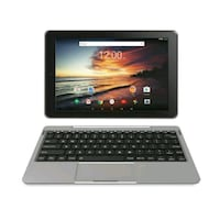 RCA TABLET AND KEYBOARD Camden County, 08089