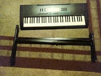 Key board with stand Stone Mountain, 30088