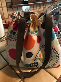 Thirty-one lunch bag East Fishkill, 12590