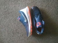 shoes size 11 Charlotte, 28212