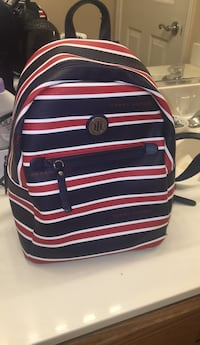 New Tommy Hilfiger Small backpack Las Vegas, 89117