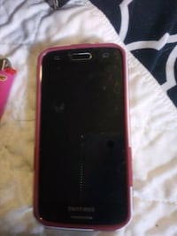 L g.fell phone 13 months old its a iresto  Saint Charles