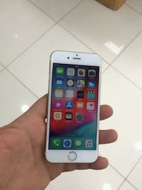 Iphone 6s 32 gb  Liseler Mahallesi, 52300