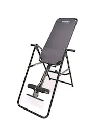 Healthy Back Inversion Table Centreville, 20120